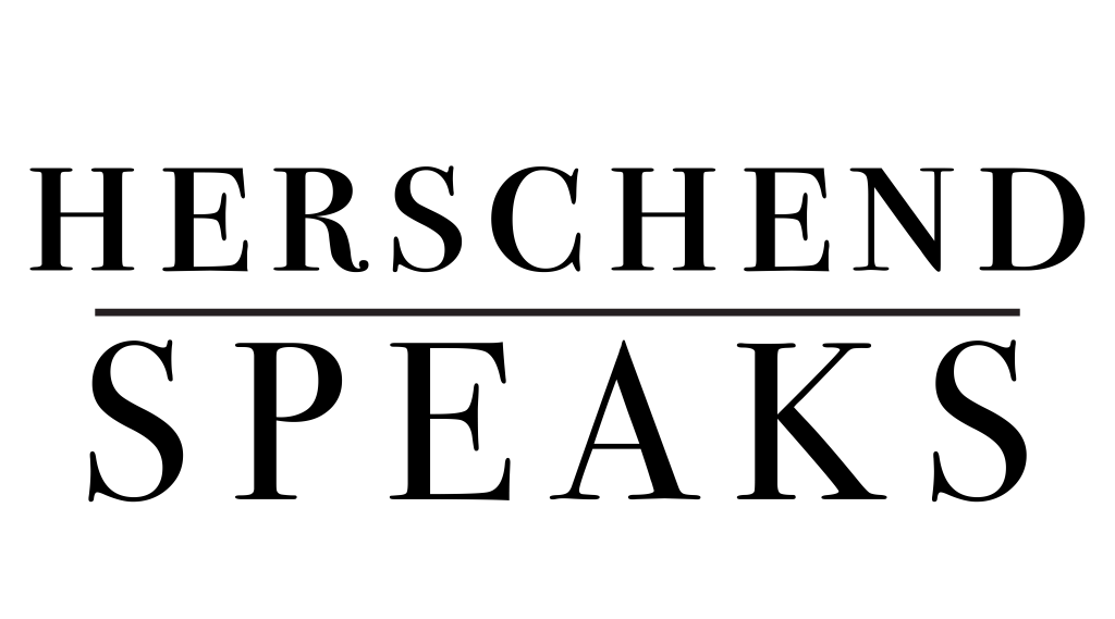 logo foredragsholder